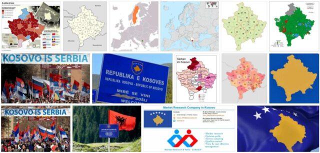 Kosovo Social Condition Facts